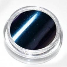 Пигмент огледален, тъмно синьо-лилав