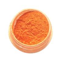 Пигмент метален, оранжев