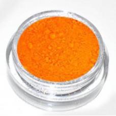 Пигмент неонов, оранжев