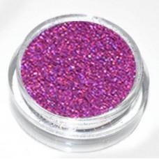 Пигмент холограмен, лилав