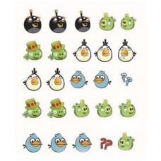 "Ваденки ""Angry birds 2"""