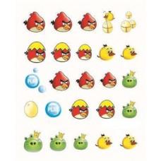 "Ваденки ""Angry birds 4"""