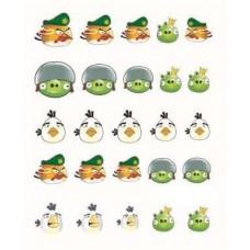 "Ваденки ""Angry birds 8"""