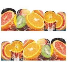 Ваденки Портокали 2