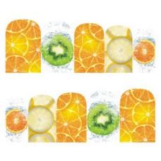 Ваденки Плодов микс 2