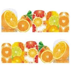 Ваденки Плодов микс 4