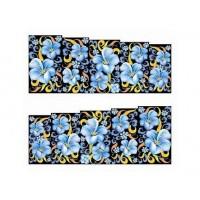 """Ваденки """"Сини цветя"""""""