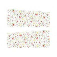 """Ваденки """"Малки цветя"""""""