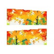 """Ваденки """"Златна есен"""""""