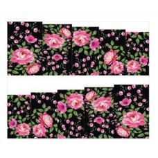 """Ваденки """"Розова градина"""" 2"""