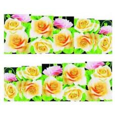 """Ваденки """"Бели рози"""""""