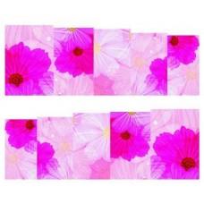 """Ваденки """"Розови цветя"""""""