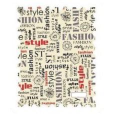 """Винтидж ваденки """"Fashion style"""""""