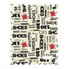 """Винтидж ваденки """"Shoes"""""""