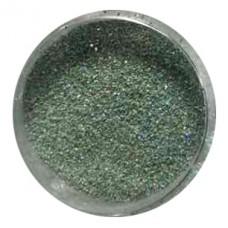 Захар за нокти, светло зелен